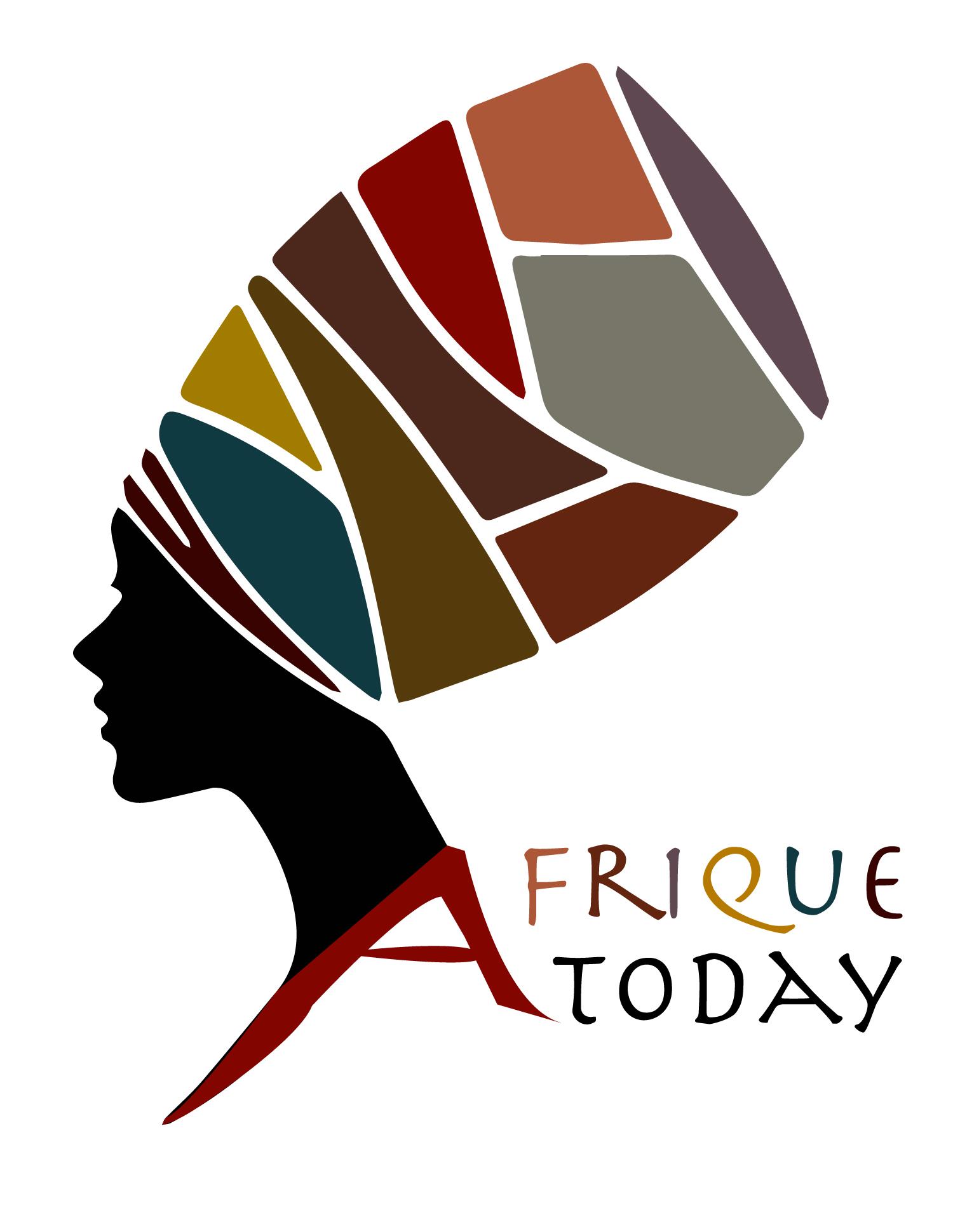 Afriquetoday Logo
